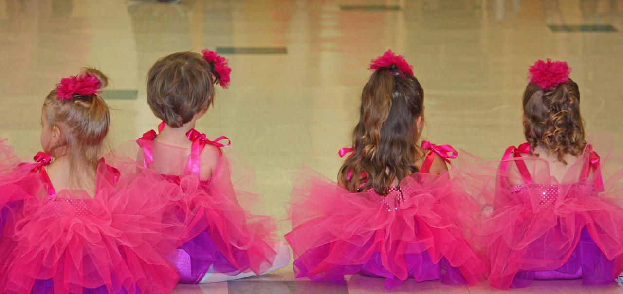 ballet-659171_1280