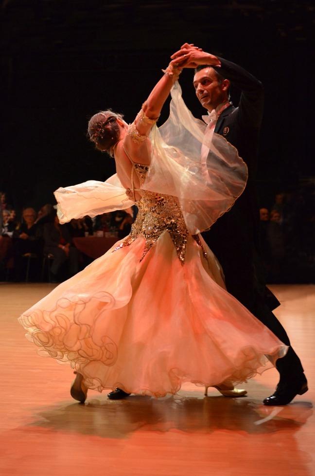 dance-689609_1280
